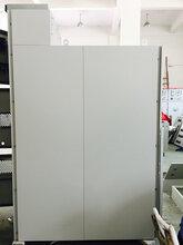 襄阳赫特获有3C资质的高低压开关厂价格优惠图片