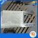 菱形銀拉網導電銀網極耳銀網銀絲編織網現貨供應