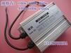 河北河南150w100w电子镇流器钠灯高压省电路灯