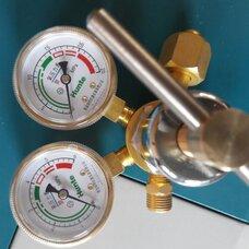 测试建材燃烧热值仪器,化验建材热值设备,建材燃烧值化验仪,检测建材热值的仪器