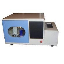 檢測木屑生物質顆粒熱值的儀器哪款比較好?圖片