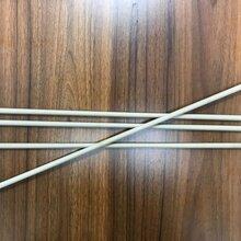 蘇州供應PEEK超長螺絲螺桿定制加工PEEK螺釘PEEK螺栓