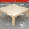 宁夏华为体验店儿童休闲凳子儿童游戏桌凳