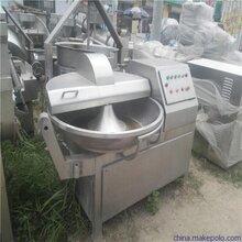廠家處理食品設備二手設備二手食品設備舊食品設備型號圖片
