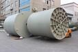 找塑料化工储罐厂家,来杭州中环,25年生产经验!