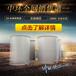 杭州中环聚丙烯储罐价格实惠,品质保障,国家质检总局指定生产商