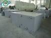 杭州中环PVC储罐,一直被模仿,从未被超越!