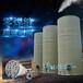 防腐設備儲罐廠家-杭州中環,給你長久使用壽命的防腐設備儲罐