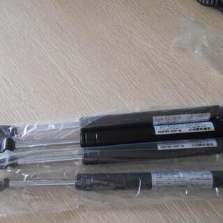 日本KYB缓冲器KMF80-20P-B销售图片2