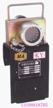 DGS-60隔爆型白炽灯