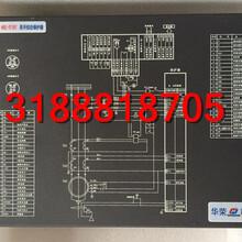 K7M-DR10UE(PLC)可编程控制器-优质