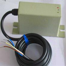 GCD40礦用本安型車流傳感器圖片