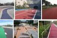 重庆专业沥青铺设,路面修补