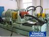 液壓泵馬達油缸試驗臺