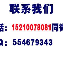 北京报考电梯司炉工架子工信号工报名考试取证图片