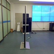 会议室显示屏/室内无缝拼接显示屏/济南液晶拼接屏