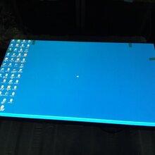 四川液晶拼接屏液晶拼接墙价格咨询_液晶拼接屏方案提供