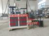 不定型耐火材料抗压测试机旭联生产