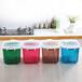 厂家批发塑料储米箱翻盖家用塑料储米箱密封收纳塑料储米箱