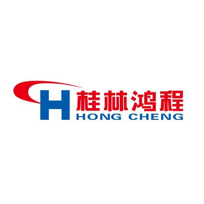桂林鴻程礦山設備制造有限責任公司