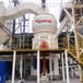磷石膏的建筑用途磷石膏渣磨粉機磷石膏粉磨生產線