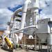 稀土廢渣尾礦綜合利用稀土礦廢渣處理稀土磨粉機