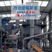 鴻程雷蒙磨,梧州重質碳酸鈣雷蒙磨粉機產能