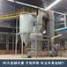 鴻程雷蒙磨,上海重質碳酸鈣雷蒙磨粉機廠家
