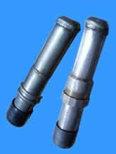 山西聲測管太原50鉗壓式聲測管型高鐵用圖片
