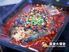 東莞長安萬州烤魚培訓學校