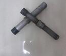 安顺声测管厂家//钳压式声测管//桩基检测管