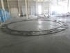 地铁盾构用帘布橡胶板洞门帘布隧道帘布橡胶板价格厂