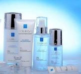 SGS化妆品功效检测人体斑贴试验