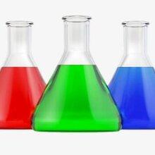 纺织助剂SGS检测甲醛和APEO的检测怎么收费