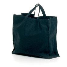 加工定制手提帆布袋精美文艺单肩帆布袋大容量学生帆布手提袋环保袋