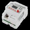 供应安科瑞城市智慧管廊电力设备监控解决方案应急照明系统