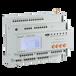 全新安科瑞預付費系統公用表,預付費物聯網電力儀表無線遠程預付費電能表