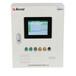 智能化消防設備電源監控系統AFPM100B1電源設備報警記錄監控系統