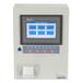 智能監控消防設備電源監控系統主機AFPM100/B3消防電源狀態監控