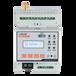 畜欄養豬場智慧用電監測ARCM300系列單回路電氣火災監控探測器