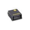 工业级固定式扫描器FS580-MINDEO