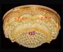 凯瑞丰,本厂专业生产非标工程灯具+6936