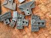 供应三一重工J2000混凝土搅拌机衬板
