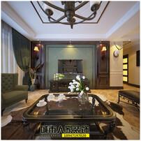 家装设计,住宅装修设计,二手房装修改造,别墅装修设计图片