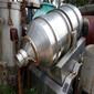 二手二维混合机维护和保养、二维混合机特点、二手混合机最低价格处理