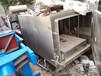 上海二手箱式干燥机低价处理、二手冷冻干燥机