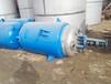 供应二手高压反应釜、二手高压反应釜设备型号特点