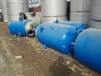 二手不锈钢5吨反应釜哪里有卖、鲁运二手不锈钢反应釜设备内部构造