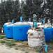 二手反应釜、反应罐设备5吨新到货设备9成新你、浩运二手反应釜
