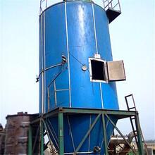二手干燥机旋转喷雾干燥机高速离心喷雾干燥机图片